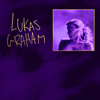 Lukas Graham - Not a Damn Thing Changed artwork