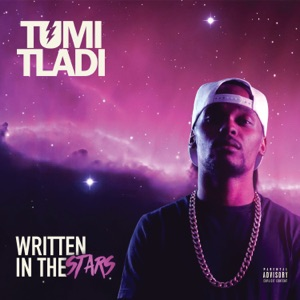 Tumi Tladi - Like That feat. Ben Ceasar, Phantom Steeze, Chanelle & Charlie