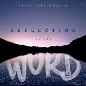 Reflecting on the Word