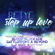 "Step Up Love (From ""Blood Blockade Battlefront & Beyond"") [feat. Xayr & Angela] - re:TYE"