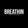 Taylor Meliza - Breathin (feat. Alisa Ariana & Sophia Grande)