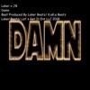 Damn feat JB Single