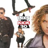 Kick 30, INXS