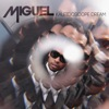 Kaleidoscope Dream - Track by Track Commentary, Miguel