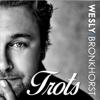 Wesly Bronkhorst - Trots kunstwerk