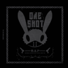 B.A.P - One Shot ilustración