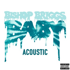 Baby (Acoustic) - Single Mp3 Download