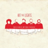 Hit The Lights - Body Bag