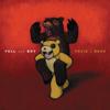 Fall Out Boy - Disloyal Order of Water Buffaloes artwork