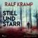 Ralf Kramp - Still und starr: Ein Krimi aus der Eifel