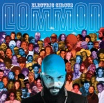 Common - Come Close (feat. Mary J. Blige)