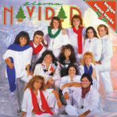 Eterna Navidad-Various Artists
