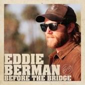 Eddie Berman - Untamed