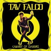 Tav Falco - Sally Go Round the Roses