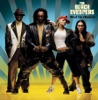 Shut Up (Remix) - Single, The Black Eyed Peas