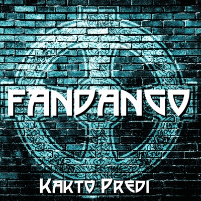 Kakto Predi - Fandango