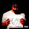 96/97 (feat. IreeMane) - Single, Zac Ali