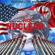 No Nuclear War (feat. Machel Montano) - IWorld King
