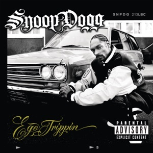 Snoop Dogg - Life of da Party feat. Too $hort & Mistah F.A.B.