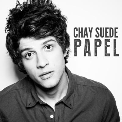 Papel - Single - Chay Suede