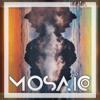 Lil Fish - Mosaic - EP portada