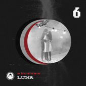 Luna - Carla's Dreams