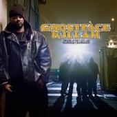 Ghostface Killah - R.A.G.U. (feat. Raekwon)