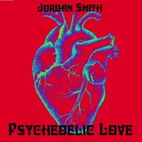 Psychedelic Love (iTunes)