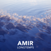 Longtemps - Amir mp3