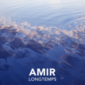 Longtemps - Amir