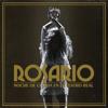 Rosario - Pa' Querer (feat. Adrian) [En Directo En El Teatro Real / 2017] ilustración