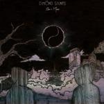 Sun & Moon - Single