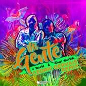 Mi Gente (Cedric Gervais Remix) - Single