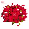 Ring The Bells - EP - North Point InsideOut