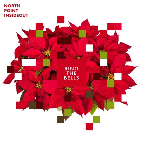 North Point InsideOut - Ring The Bells EP (2018)