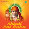 Shirdi Sai Baba (Original Motion Picture Soundtrack)