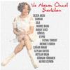 Ve Nazan Öncel Şarkıları - Various Artists