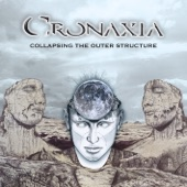 Cronaxia - Continuous Signal