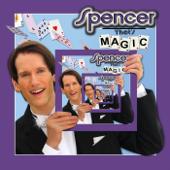 That's Magic: The Mixes - EP