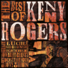 Kenny Rogers - The Best of Kenny Rogers artwork