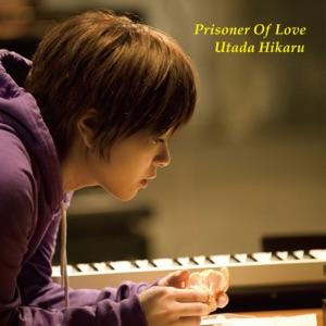 Hikaru Utada - Prisoner of Love