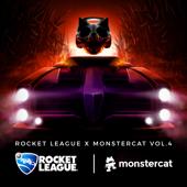 Rocket League X Monstercat, Vol. 4  EP-Various Artists