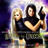 Night of the Unicorn: The Federal Witch, Book 5 (Unabridged)