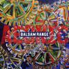 Balsam Range - Aeonic  artwork