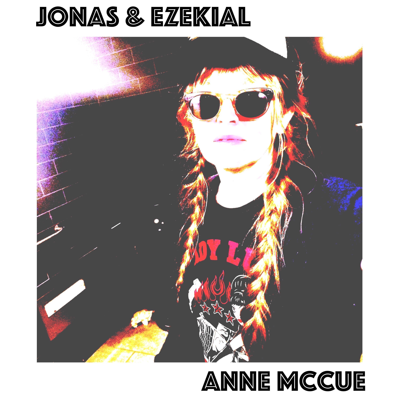 Jonas and Ezekial - Single