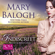 Mary Balogh - Indiscreet: The Horsemen Trilogy, Book 1 (Unabridged)