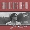 Good Ole Boys Like Me Single