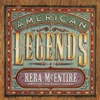 American Legends - Best of the Early Years: Reba McEntire, Reba McEntire