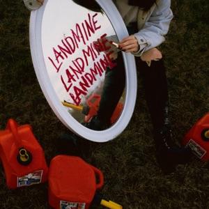FINNEAS - Landmine