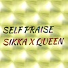 Self Praise (feat. Queen) - Single, S.Ikka